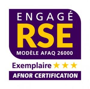 NCA_RSE_Exemplaire