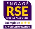 Certifications NCA