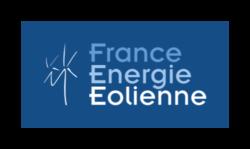 France énergie éolienne